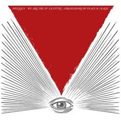 Foxygen. this band is phenomenal, especially this album. modern day Rolling Stones, seriously