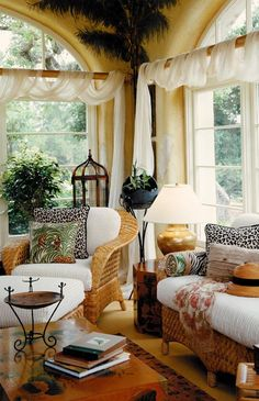 37 best african interiors images on pinterest african interior rh pinterest com