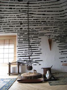 Super dope wall texture!