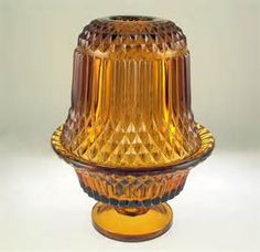 indiana glass - - Yahoo Image Search Results