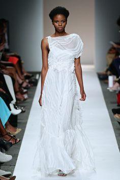 South African Fashion Week SDR Photo South African Fashion, Lace Wedding, Wedding Dresses, Collection, Bride Dresses, Bridal Gowns, Weeding Dresses, Wedding Dressses, Bridal Dresses