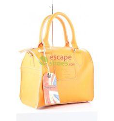 PEPE JEANS 030374 144 http://www.escapeshoes.com/pt/malas/972-mala-pepe-jeans-030374-144.html