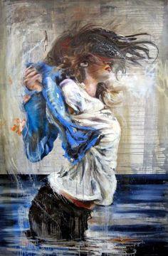 17 Best images about Cecile Desserle Pop Art, Amazing Street Art, Inspiration Art, Art Et Illustration, Cecile, Human Art, Figurative Art, Lovers Art, Female Art