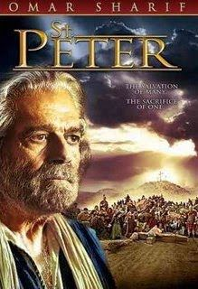 Películas Religiosas: Resultados de la búsqueda de pedro