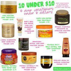 transition from relax to natural hair on pinterest