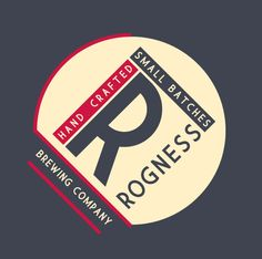 Rogness Brewing Signs Distribution Agreement With Keg 1 In Austin, TX & New Beers: Titanoboa & Sophina Brewing Co, Home Brewing, Brewery Logos, Beer, Poster Designs, Austin Tx, Prints, Inspiration, Root Beer