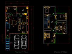 Tutorial 09: Importación de archivos CAD (parte 1) | MVBlog