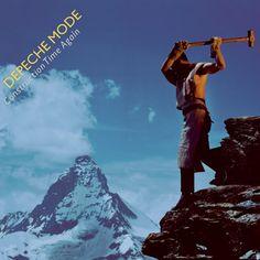 Construction Time Again è il terzo album registrato in studio dalla band inglese Depeche Mode. L'album è stato pubblicato il 22 agosto del 1983 e fa seguito all'album dell'82 A Broken Frame.