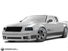 91 best monte carlo images chevrolet monte carlo cars american rh pinterest com