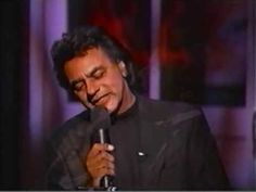 Johnny Mathis ~ All I Ask Of You ~ Phantom of the Opera
