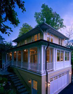 52 best dream house images residential architecture contemporary rh pinterest com