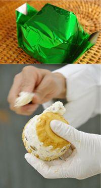 リキュールマロンSWISS 熊本で最初の洋菓子(ケーキ)店 お菓子のことならスイス