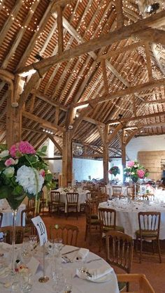 Pangdean Old Barn  In Brighton. Camping anyone?  http://www.weddingvenues.com/venue5580.html    http://www.pangdean.com/