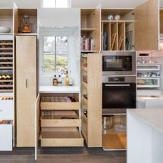 62 best kitchens organising images on pinterest kitchen rh pinterest com