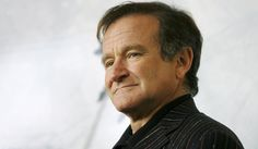 I 6 film che Robin Williams sognava di fare
