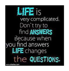 1527 Best Life Images Quote Thoughts Lyrics