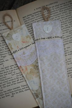 Your place to buy and sell all things handmade Floral Fabric, Floral Lace, Cotton Fabric, Vintage Floral, Etsy Vintage, Lace Ribbon, Hessian, Top Stitching, Twine