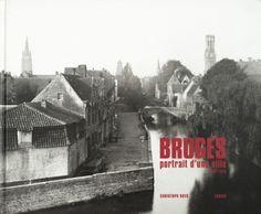 Bruges - Christophe Ruys