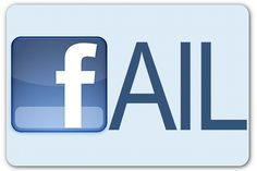 5 big-business social media 'fails' | Articles