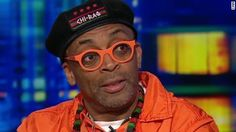 Spike Lee on Chicago: 'This is like Watergate stuff' - CNN.com