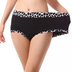 Cheap stone fabrication, Buy Quality underwear swimwear directly from China stone advertising Suppliers: 2017 Sexy Lingerie Briefs Women bamboo Stone Pattern women's Panties Plus Size Tall waist Big size Mother Underwears Cotton Lingerie, Lingerie Set, Women Lingerie, Plus Size Sale, Plus Size Bra, Sexy Women, Plus Size Underwear, Women's Briefs, Lace Nightgown