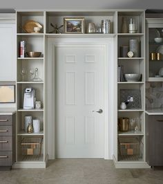 198 best instagram images kitchens cabinets direct bathroom rh pinterest com