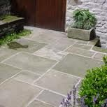 This Yorkshine stone paving will help you achieve brand-new activities: http://www.23hq.com/ShirelyEastwood/photo/17052566