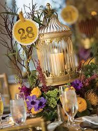 Google Image Result for http://i592.photobucket.com/albums/tt7/pinkcaminy/wedding/reception-birdcagecenterpiece.jpg