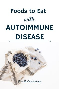 Are you struggling with migraines brain fog Lupus joint pain and rashes? Find out the best foods for your autoimmune symptoms to get relief. Wellness Tips, Health And Wellness, Health Tips, Women's Health, Healthy Nutrition, Healthy Habits, Eating Vegetables, Autoimmune Disease, Autoimmune Paleo