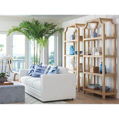 412 best wilmington images living room blue white dining room rh pinterest com