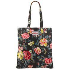 Garden Rose Book Bag  | Cath Kidston |