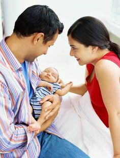 Bloom fertility is the best Hospital in Chennai, India. Our Specialists and expert Doctors help you in bringing joy in your life.