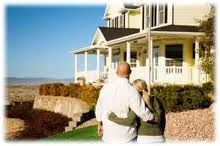 We assist homeowners facing financial difficulties to keep their homes and avoid foreclosure. http://www.esteslegaloffice.com/ http://www.esteslawesq.com/