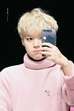 Welcome to Wanna One Official your source for data, news, information, translations and. Baby Park, Cho Chang, Produce 101 Season 2, Guan Lin, Bts, K Idols, Ji Sung, 3 In One, My Man