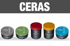 ceras (Custom)
