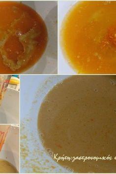 πια Cantaloupe, Pudding, Fruit, Desserts, Food, Cakes, Tailgate Desserts, Deserts, Essen