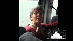 Comments Quito City Tour in Portugues