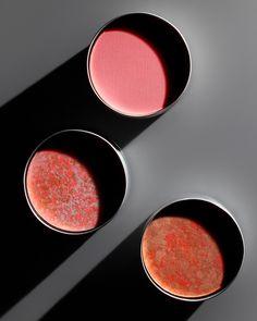 Cosmetics by Joel Stans, New York