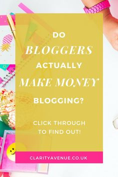 Get the facts about Writing for money at home Make Money Blogging, Make Money From Home, Way To Make Money, Make Money Online, Blogging Ideas, How To Start A Blog, How To Find Out, Blogging For Beginners, Blog Tips