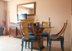 Viviendas de alquiler en Suances www.inmobiliariacantabria.net #InmobiliariaCantabria