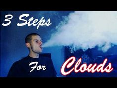 ▶ How to Wick and Clean your Coils? FOR RBA & RDA!!! - YouTube