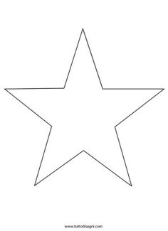 stella-disegno