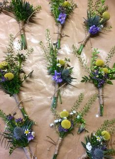 Fuller Blooms - Wedding Flowers Wedding Stuff, Our Wedding, Wedding Flowers, Simon Fuller, Boutonnieres, Flower Ideas, Buttonholes, Virtual Tour, Corsage