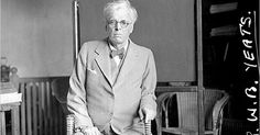 "This month we pair William Butler Yeats's famous poem ""The Fascination of What's Difficult"" with Dwight Garner's 2009 piece, ""Celebrating Yeats, Revered for Verse, but Who Aspired to a Life in the Theater."""