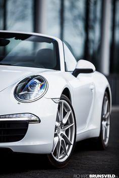 Porsche 991 Carrera Cabriolet #porsche