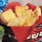 Garlic Bread Recipe | Taste of Home Recipes