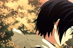 Noragami | Painful Smile