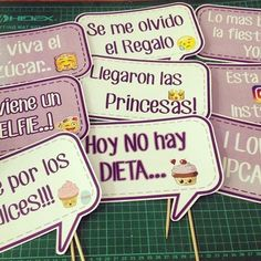 Imagen relacionada Baby Shawer, Babys, Showers, Owl, Amor, Mommy To Bee, Christening, Poster, Princesses