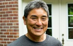 This Startup Just Landed Guy Kawasaki as Its Chief Evangelist