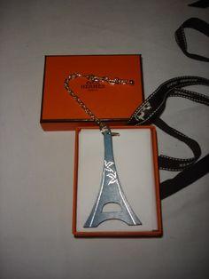 Hermes Bag Charm ... Hermes Hawaii limited edition world festival 2006